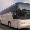 автобус cityliner neoplan аренда