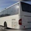 автобус intouro mercedes аренда