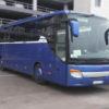 автобус s416hd setra арендовать