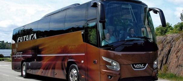 turisticheskij-avtobus
