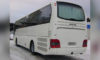 автобус lions coach аренда
