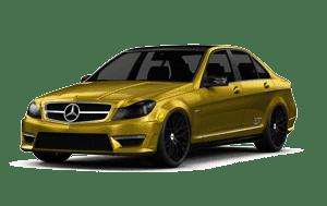 аренда машины с водителем