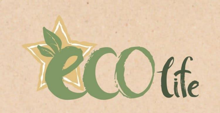 eco life fest